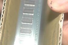 KYOCERA PBRC-10.00BR 10MHz SMD Resonator New Lot Quantity-10