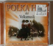 Polka Hits Der Volksmusik (2006)
