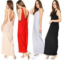 Kleid klassisch Mini-Kleid Rückenfreies Kurzarmkleid Top Gr. 36 38 40 42 44 46
