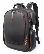 """Mobile Edge Core Gaming Backpack 18"""" MECGBP1"""
