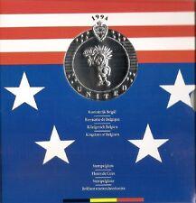 1994 muntenset FDC * AAN UITGIFTE PRIJS *