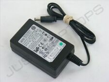 Genuine Zoostorm Freedom Netbook DOT890 AC Adapter Power Supply Charger PSU