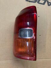 Fanale stop posteriore sx Toyota Rav4 2002 2005 5 porte