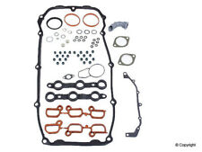 Engine Cylinder Head Gasket Set fits 2001-2002 BMW 325Ci,325i,325xi,525i,Z3 330C