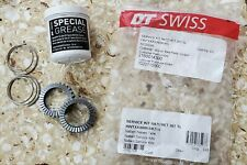 DT Swiss 36t Star Ratchet Service / Upgrade Kit Genuine product not a copy!