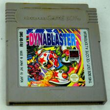 Jeux vidéo pour Stratégie et Nintendo Game Boy, Nintendo