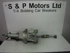 Ford Focus RS Mk3 16-18 Steering Column G1F13C529BA