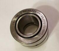 Machined Needle Roller Bearing NEW! IKO BR567232UU Metric Female thread