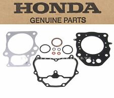 New Genuine Honda Complete Top End Gasket Kit A 2007-2008 TRX420 Rancher #S141