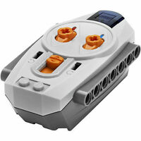 LEGO Technic Power Function IR Remote Control 8885 NEW !!! 42065