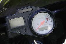 TRIUMPH TT600 speedometer instrument cluster  parts clearance see ebay shop