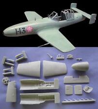Ozmods #OMKIT3201 1/32 Yokosuka Ohka Ii Piloted Flying Bomb