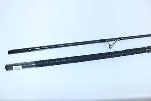 "Daiwa Coastal SP Surf CLSP1102MFS 11'0"" Medium Heavy Fast - Used Spinning Rod..."