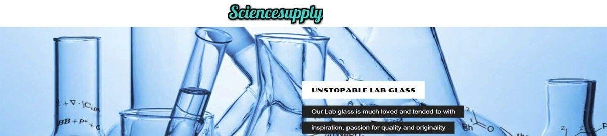 sciencesupply