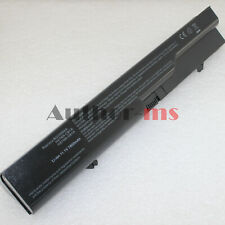 Battery for HP ProBook 4525s 4520s 4425s 4421s 4420s 4320s 5200mah 9 Cell laptop