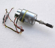 OKI CARRIAGE STEP MOTOR STEPMOTOR STEPPER SCHRITTMOTOR DX050-020E2N01 MOT-12