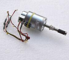 Oki Carriage Step motor stepmotor stepper motor PAP dx050-020e2n01 mot-12
