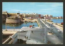 AD6905 Lecce - Provincia - Gallipoli - Ponte e Città Vecchia
