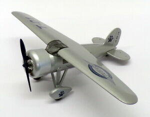 SpecCast 1/48 Scale Diecast 191800 - Tighar Aeroplane Bank
