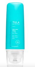 Tula Skincare Dew Your Thing Oil-Free Gel Cream | 1.7 Oz. | NIB