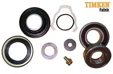 Maytag Neptune Washer Front Loader TIMKEN Bearings, Seal and Washer Kit 12002022