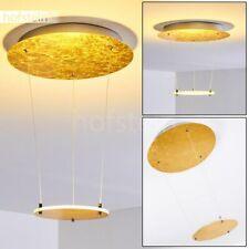 Dimmbare Design DEL Couloir Bureau Plafonnier Lampe Réglable résidentiels sommeil Espace Luminaires