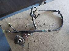2005 Honda Rancher 400 AT 4x4 ATV Neutral Safety Switch (142/27)