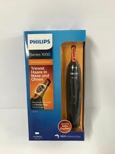 Philips NT 1150/10 Nasenhaartrimmer  Nasen- und Ohrhaartrimmer !!! OVP&NEU !!!
