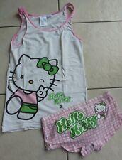 HELLO KITTY pyjama 170