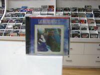 Suzanne Ciani CD Spanisch The Private Musik 1995 Las Neu Musik