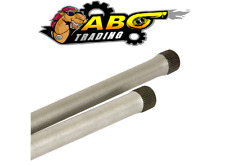ARB For 60-14 Toyota Land Cruiser OME Front Torsion Bars - 303001
