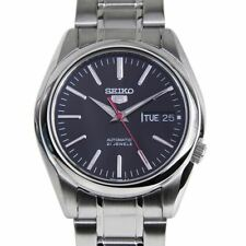 SNKL45K1 SNKL45K SNKL45 Seiko Men Automatic Analog Stainless Steel Casual Watch