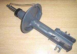 FIAT COUPE 2.0 20V TURBO (1996> 2001)  New Front Suspension Strut Shock Absorber