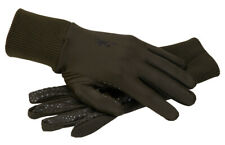 Browning Stalker Light Gloves Green (30799839xx)