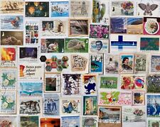 FINLAND STAMPS 175g ON PAPER KILOWARE