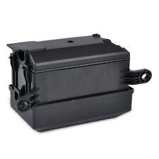 Car Auto Fuse Relay Holder Box 6 Socket 5 Road The Nacelle Insurance Vehicle