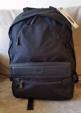 NWT Tutilo Mens Virtual Office Traveling Work Backpack W/ Padded Laptop Sleeve