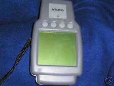 Micros Hht Hand Held TouchScreen Terminal