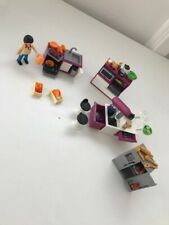 Playmobil 5582 günstig kaufen   eBay