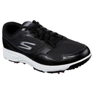 Skechers Men's GOgolf Torque Sport RF Golf Shoe NEW