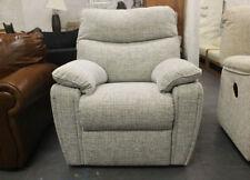 G Plan Living Room Modern Armchairs
