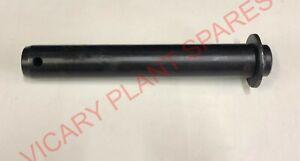JCB PARTS BUCKET PIN (911/16600) 3CX, 4CX