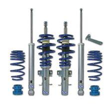 ProSport Height Adjustable Coilover Kit VW Fox 1.2 1.4 1.4TDi  2006-11 150112