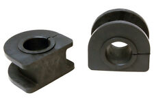 Suspension Stabilizer Bar Bushing Kit Front Mevotech GK6437
