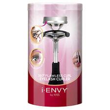 i-ENVY BY KISS 360 FALWLESS CURL EYELASH CURLER #KPC01