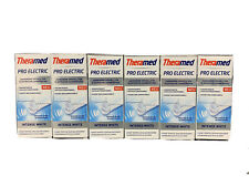 Theramed Pro Electric Intense White 6 x 50ml