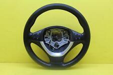 2007 BMW X5 E70 3.0 Diesel Multi Functional Steering Wheel