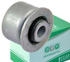 FOR CITROEN C5 MK3 C6 FRONT PIVOT ARM AXLE BUSH REPAIR HUB CARRIER 365604