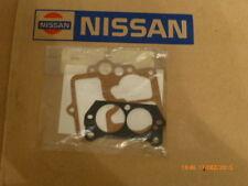 Original Nissan Cherry N10,Cherry F10 ,Vergaser Dichtung 16455-H6200