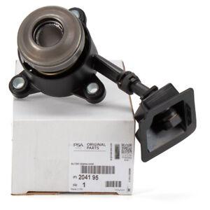 ORIGINAL PSA Ausrücklager hydraulisch BVM6 C4 DS3 207 308 3008 5008 1.6 2041.95